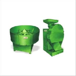 Detergent Making Machine - Manufacturers, Suppliers