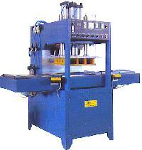 Pvc Welding Machines