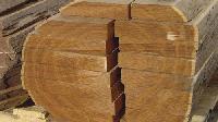 Teak Wood Lumbers