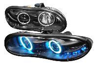 Car Projector Headlights