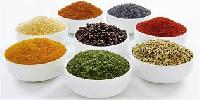 Kerala Spices