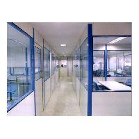 Aluminium Fabrication Service