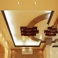 Home False Ceiling Service