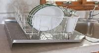 Kitchen Drain Board