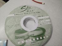 Sky Leela Hook & Loop Tape