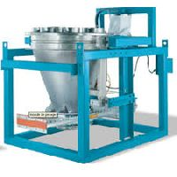 Auto Batching System