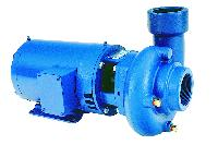 Commercial Water Pump