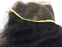 Curly Lace Front Hair Wig