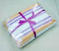 Cotton Towel Gift Set
