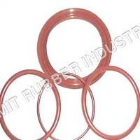Pneumatic Seal Kit