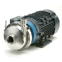 high pressure stainless steel centrifugal pumps