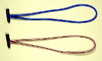Toggled Bungee Loop