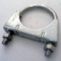 Automotive Clamp