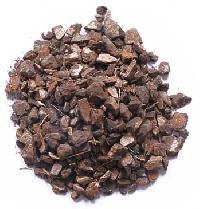 Granular Coconut Shell