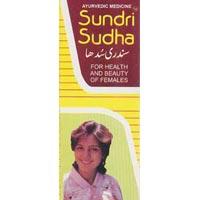 Sundri Sudha-02
