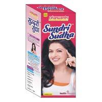Sundri Sudha