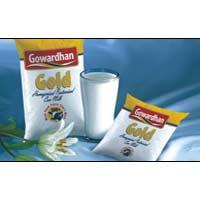 Gowardhan Gold Milk