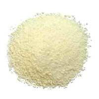 Whey Milk Powder