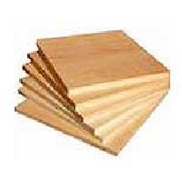 Plywood PW-01