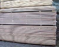 Timber Tb-02