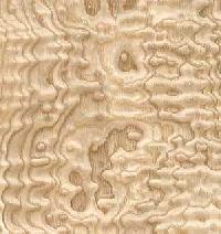 Wood Veneer DV-02