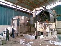 Fluidized Bed Combustion Boilers