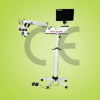 Spine Surgical Microscopes