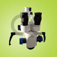 Wall Mount Surgical Microscopes