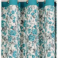 Polyester Door Curtains