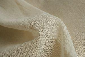 muslin fabric