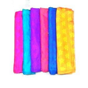 Sana Silk Fabrics