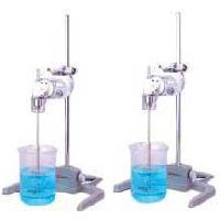 Laboratory Stirrers