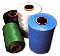 Carpet Backing Yarns