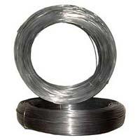 Zinc Wires
