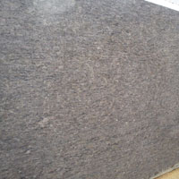 Brown Granite Stone Slabs