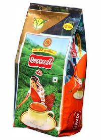 Rajwadi 10 Number Loose Tea