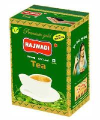 Rajwadi Premium Tea
