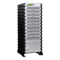 Modular UPS System (Power + Classic)