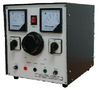 Ac Dc Power Supply Systems