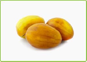 Fresh Ber Fruit