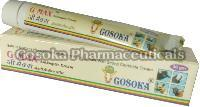 G Max Antiseptic Cream