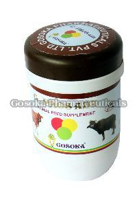 G Phos Ad3 Feed Supplement