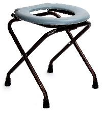 Commode Stools