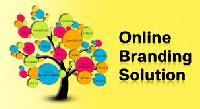 Online Branding Services