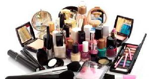 Ladies Cosmetics