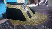 Kids Fashion Footwear