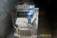 Cold Therapy Unit (air Chilled)