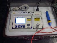Laser Therapy Red Visible pointed probe 500 mw