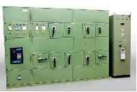 Meter Panel Board in Bangalore - Manufacturers and ...