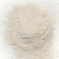 Micron Powders
